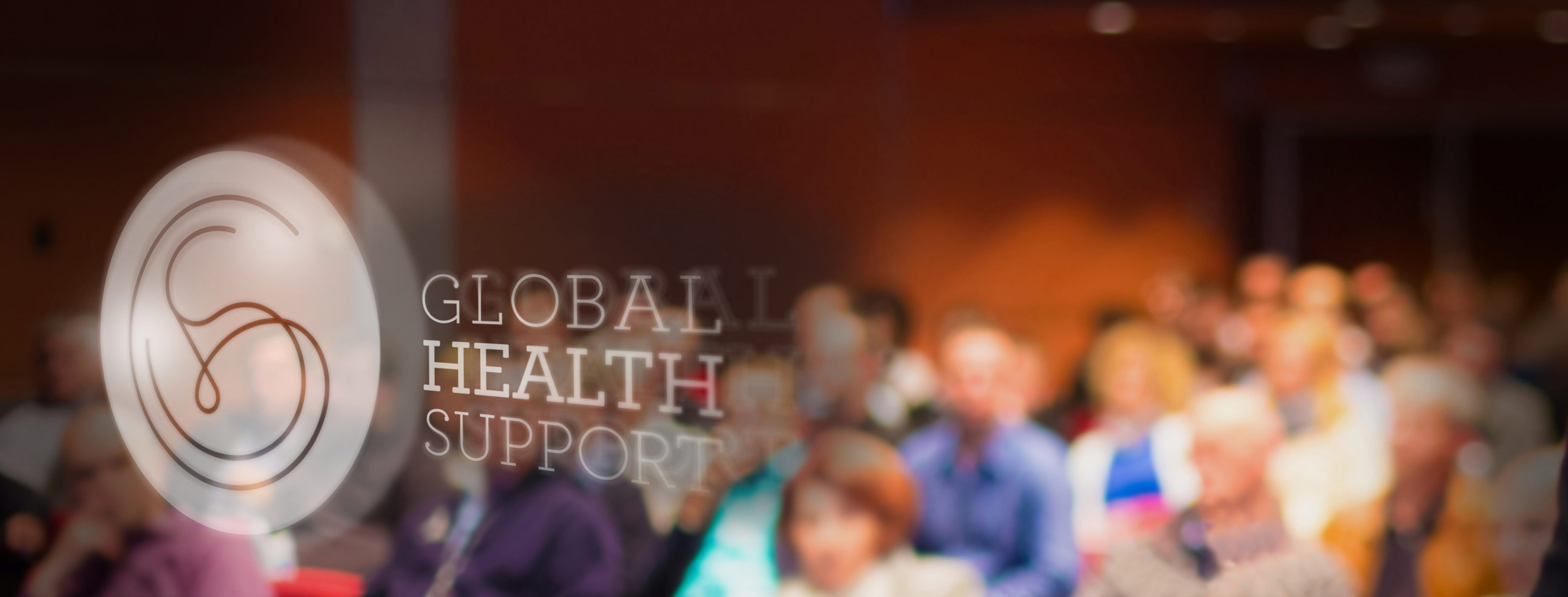 Global Health Support