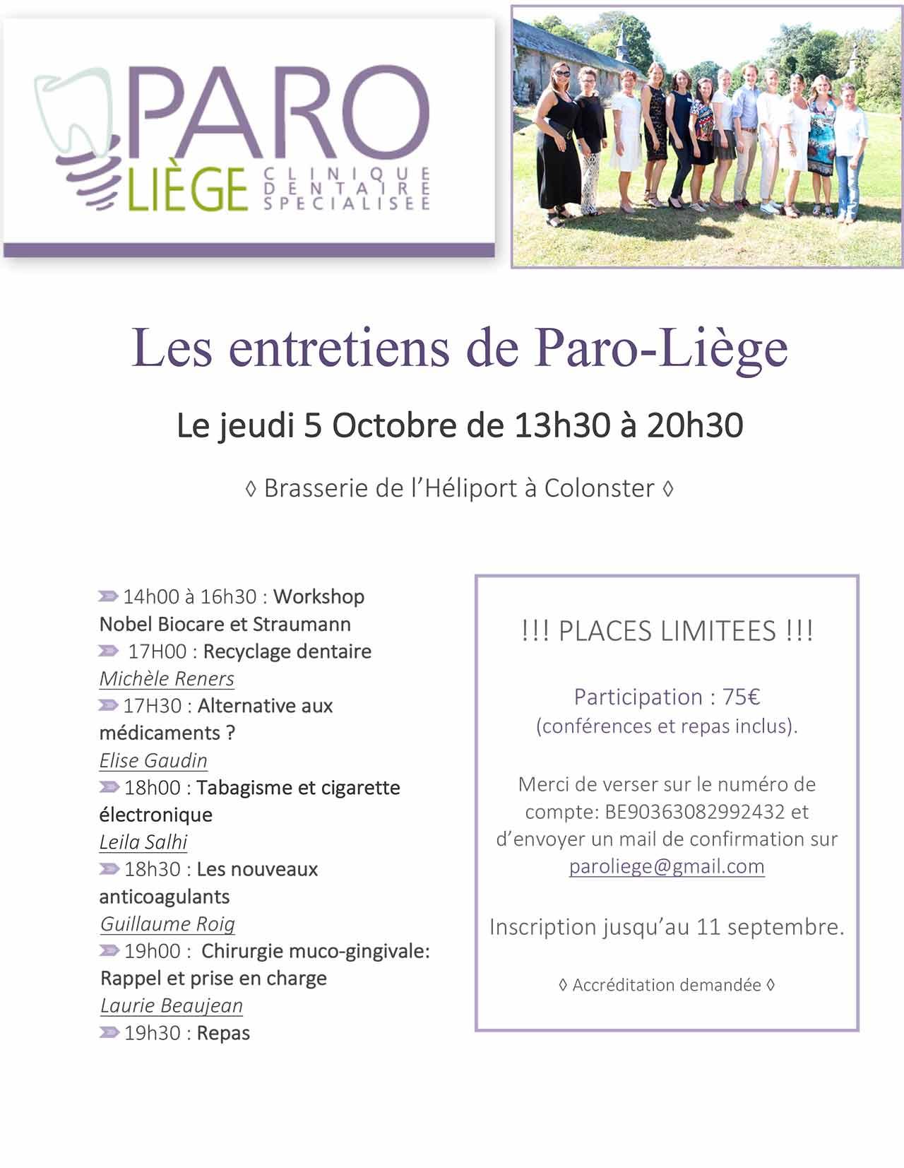 Entretien-Paro-Liège-1